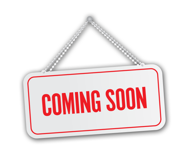 Panko Golden Crumb Pork Schitzel – Coming Soon